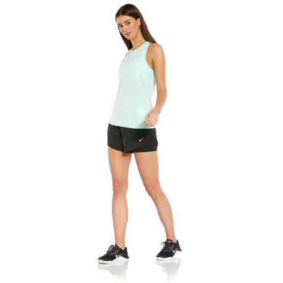 081fdce65ea29 Nike Shorts | Womens Flex 2 In 1 | Poshmark